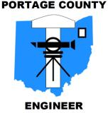 Portage County Engineer