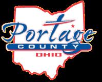 Portage County Ohio Image