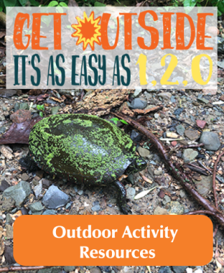 Outdoor Activity Resources picture